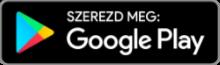 Google Play gomb