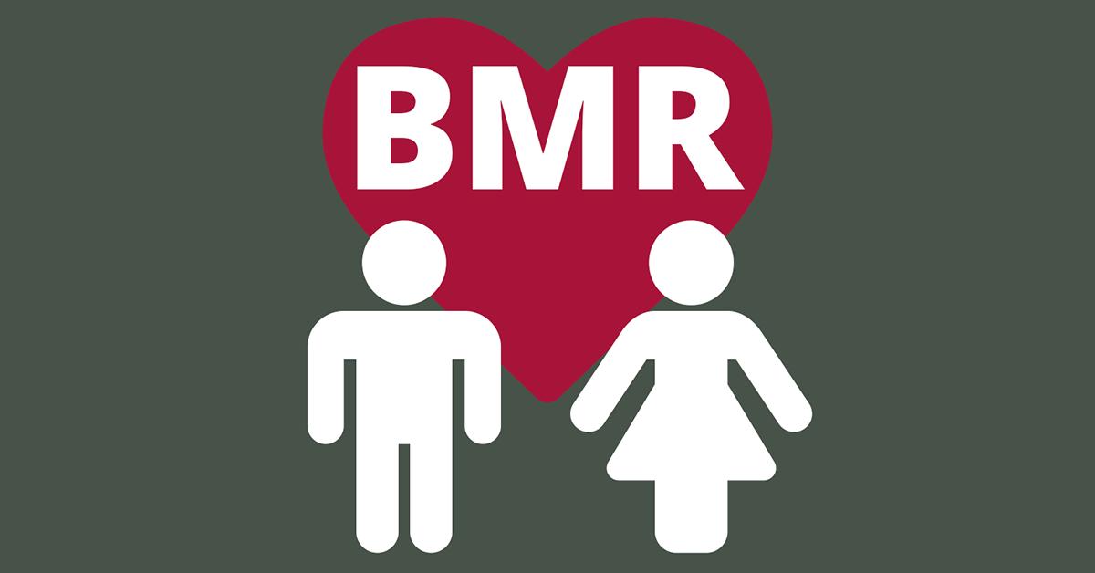 BMR / Napi kalóriaszükséglet kalkulátor - Mennyi Kalória