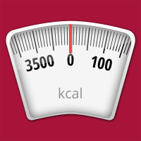 Kalória kalkulátor